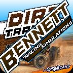 Bennett Racing Simulations, LLC