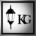 Koz Games