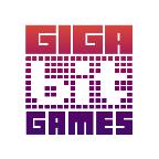 Gigabit Games