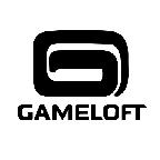 Gameloft SE