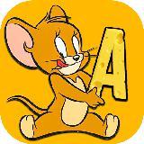 学习ABC和数字孩子 - 英语追踪