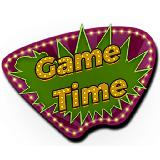 GAMETIME (GT) - Live Trivia Game Show