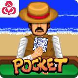 Truco Pocket