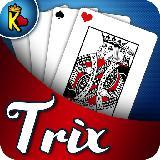 King Trix