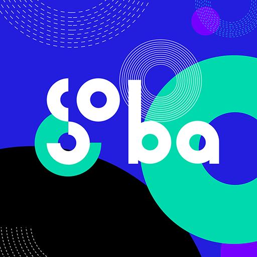2018 SORIBADA最佳音乐大奖人气投票
