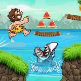 Jungle Adventures – free