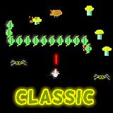 Centipede Classic Shooter: Centiplode (Free Game)