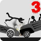 Stickman Destruction 3 Annihilation