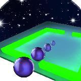 Shoot Ball Pool