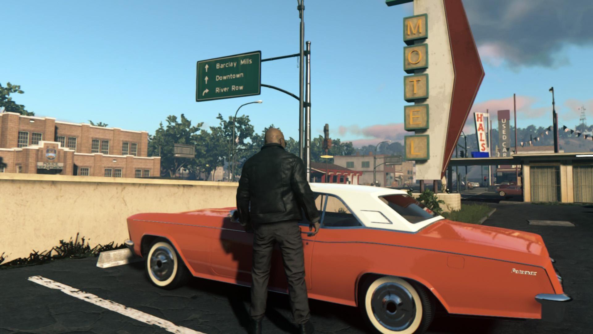 Cheats for GTA 5 游戏截图1