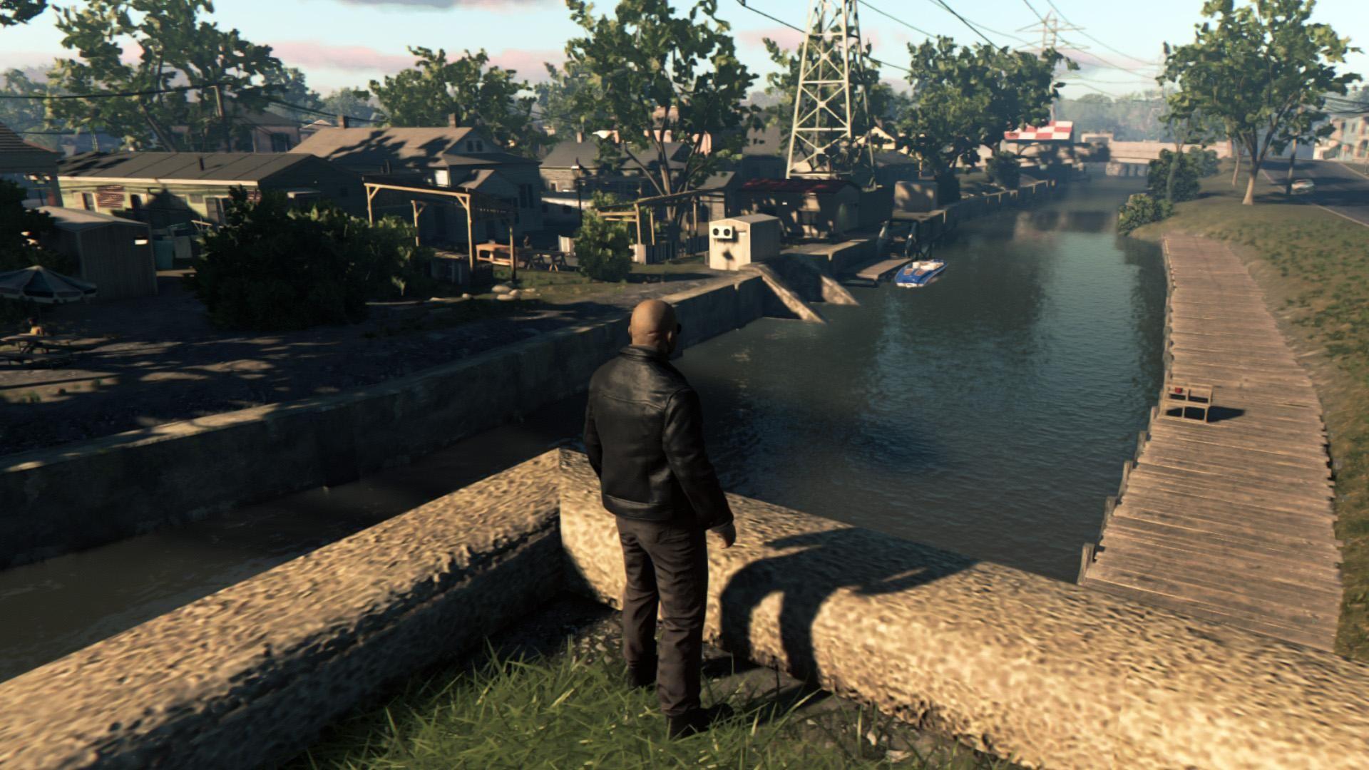 Cheats for GTA 5 游戏截图4