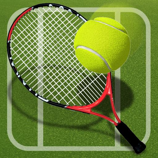 Tennis Open 2019 - Virtua Sports Game 3D