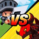 Merge Heroes Frontier: Casual RPG Online