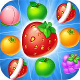 Juicy Fruit: Fruit game & offline games for free