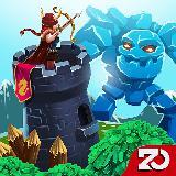 Kingdom Defense: The War of Empires - Premium