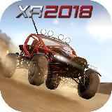 Xtreme Racing 2019 - Jeep & 4x4 off road simulator