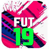 FUT 19 Pack Opener by Mrkva
