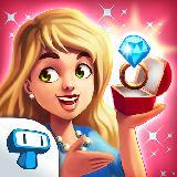 Wedding Salon Dash - Bridal Shop Simulator Game