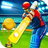 World Cricket 2019 - T20 Craze