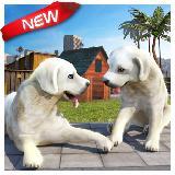 Dog Games - Pet Games & Dog Simulator