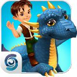 龙场 - Airworld Dragons world