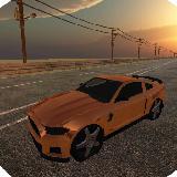Car Super Race 3D
