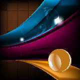 Speedy Road - Colour Ball Rush