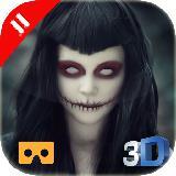 Horror House 2 Simulator 3D VR