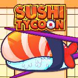 Tokyo Sushi Diner - Japanese Restaurant Idle Game