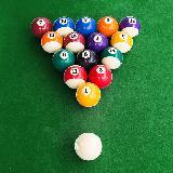 Pool Billiards Pro 8 Ball Game