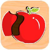Kids Puzzles - Educational Game for Kids - Offline