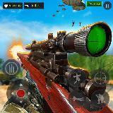 Modern Strike- Online TPS Game