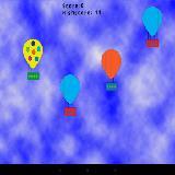 Ballonfahrer 2