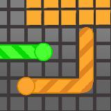 Split.io Snake Online