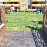 逃脱游戏:公园