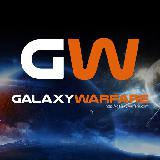 Galaxy Warfare - Space MMORPG