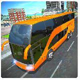 市长途汽车模拟器2016年