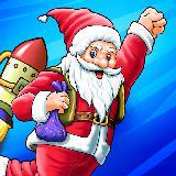 Santa Journey 2016