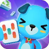 Shanghai Smash : Mahjong