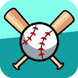 FREE Baseball Extreme Superstar ⚾
