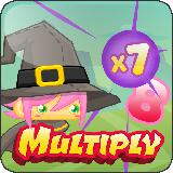 Multiply - Apprenez les tables