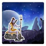 Lord ganesh Game quest run: god Shiva games