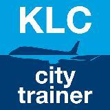 KLCitytrainer