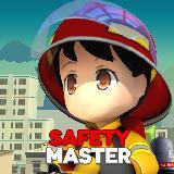 Safety Master