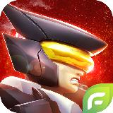 Star Warfare:Edge