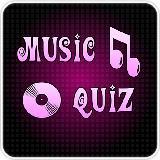测验广告免费音乐