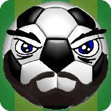 World Foosball Cup
