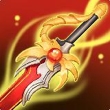 Sword Knights ( 劍騎士 )