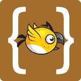 Save Birdy