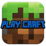 Play Craft : Block Survival